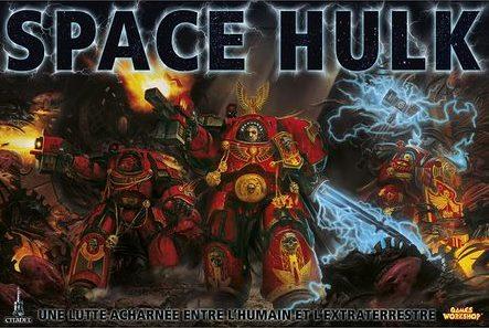 [JDP] Space Hulk 3eme édition Space_Hulk_3%C3%A8me_edition