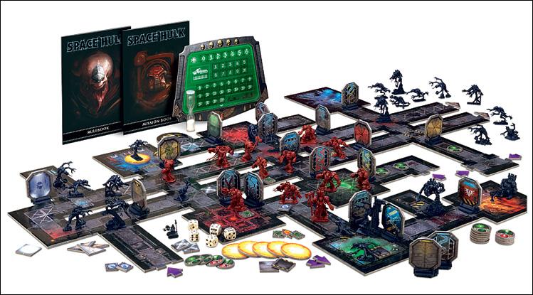 [JDP] Space Hulk 3eme édition Space_hulk_2009_jeu