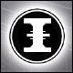 PortalBildInquisition.jpg