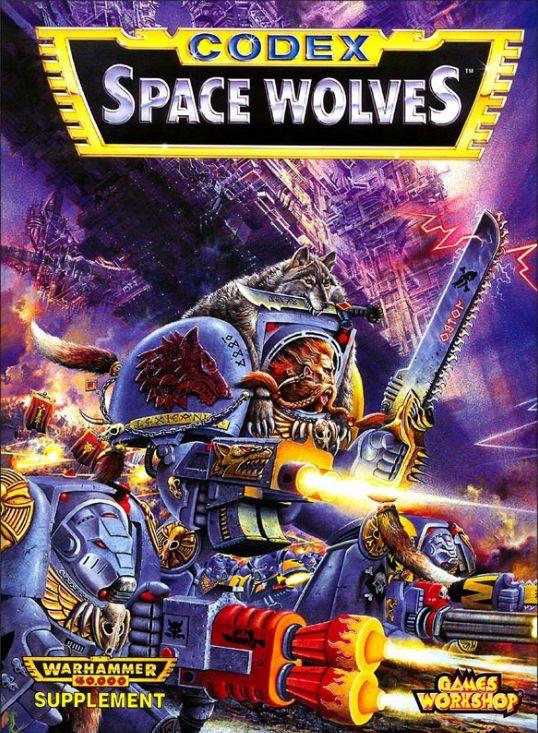 CodexSpaceWolves2ed.jpg