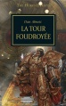 TourFoudroyee coverBLF.jpg