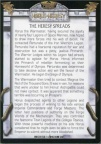 The Heresy Spreads(HH 31/55)