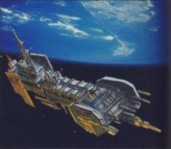 [HISTORIQUE] 30k vaisseaux de l'Hérésie & Grande Croisade 250px-Gauntlet_of_Power