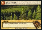 Great Forest(Prospero)