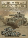 Imperial Armour Volume Five