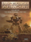 Imperial Armour Volume Six