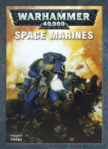 Codex Space Marines V5.JPG