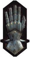 Iron Hands-logo.png