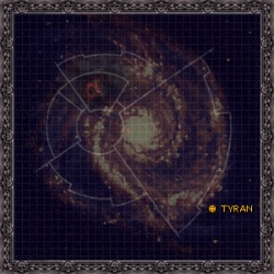 Galaxy map Tyran.jpg