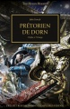 BLPROCESSED-FR-Praetorian-of-Dorn-cover.jpg