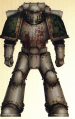 Death Guard.PNG