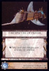 The Spectre of Death(SG*47/120)