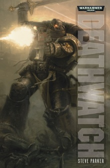 Deathwatch coverBL.jpg