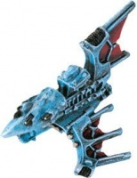 Destroyer Nightshade Eldar 2