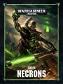 Codex Necron 8ed.jpg