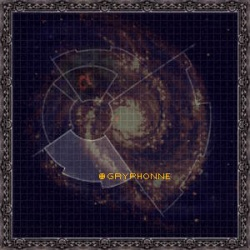 Galaxy map Gryphonne.jpg