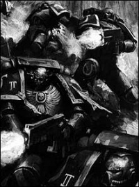 Space Marine Art 1.jpg