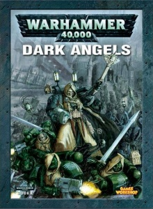 livre regle warhammer 40000 pdf