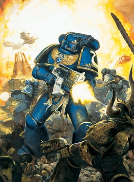 Space Marines In Action.jpg