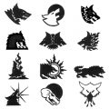 Current great company icons.png