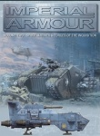 Imperial Armour Volume Two
