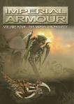 Imperial Armour Volume Four