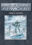 Imperial Armour Index - Xenos