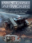 Imperial Armour Volume Two II
