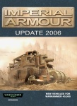 Imperial Armour Update 2006