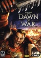 Dawn of War Cover.jpg