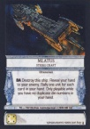 MlatusStrike Craft(TG***10/120)