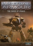 Imperial Armour The Siege of Vraks