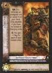 LorgarPrimarch of the Word Bearers(TG****46/120)