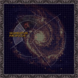 Galaxy map segmentumpacificus.jpg