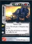 Dreadnought Space Marine(PP *)