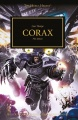 BLPROCESSED-FR-Corax-cover.jpg