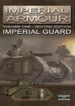 Imperial Armour Volume One II