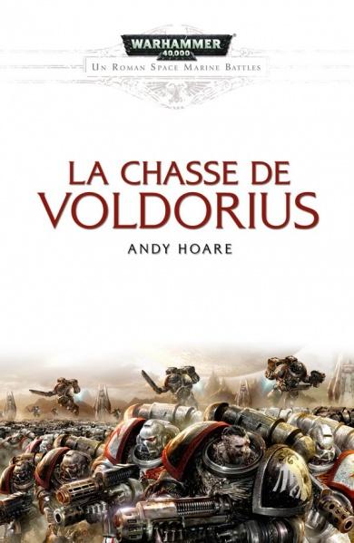 [Astartes Battle] La Chasse de Voldorius 390px-ChassedeVoldoriuscoverBLF