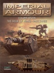 Imperial Armour Volume Seven