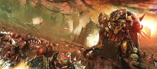 world eaters sur Terra 500px-Angron_HH_Cycle