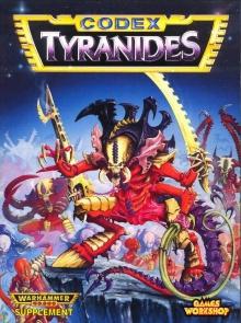 220px-CodexTyranides2ed.jpg