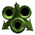 Nurgle mark.png