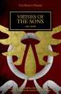 Virtues-of-the-sons-coverBL.jpg
