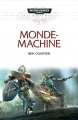 Monde-MachineBLF.jpg