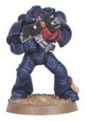 Crimson fists miniature.jpg