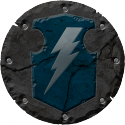 Storm Wardens icon.png