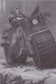 ScoutBike.png
