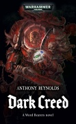 T.3 : Dark Creed  (2011 - Black Library) 2