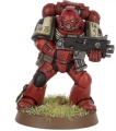 Blood Ravens Figurine.jpg